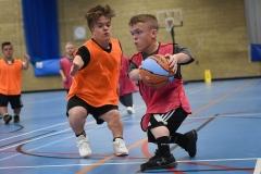 dwarf-sports